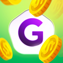 GAMEE Prizes – Play Free Games, WIN REAL CASH! 4.10.8 APK Free Download MOD for android