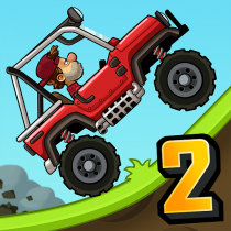 Hill Climb Racing 2  1.45.2 APK MOD (Unlimited Money) Download for android