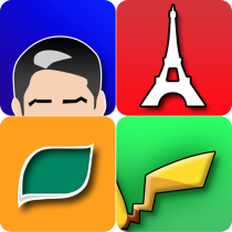 I Know Stuff trivia quiz  9.10.5 APK MOD (Unlimited Money) Download for android