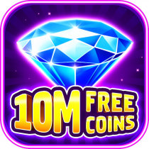 Jackpot World™ – Free Vegas Casino Slots  1.67 APK MOD (Unlimited Money) Download for android