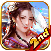 Kaisar Langit – Rich and Famous 71.0.1 APK MOD (Unlimited Money) Download for android