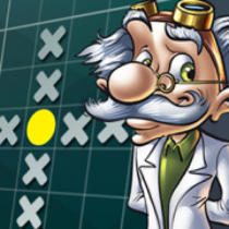Logic Puzzles Daily – Solve Logic Grid Problems  1.1.3 APK Free Download MOD for android