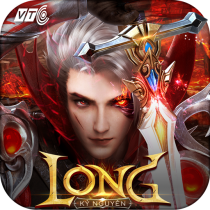 Long Kỷ Nguyên 1.0.116 APK Free Download MOD for android