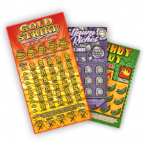 Lucky Lottery Scratchers 1.0.2 APK Free Download MOD for android