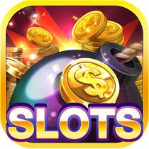 LuckyBomb Casino Slots 4.0.0 APK Free Download MOD for android
