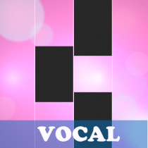 Magic Tiles Vocal & Piano Top Songs New Games 2021  1.0.16 APK Free Download MOD for android