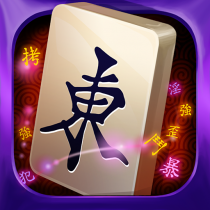 Mahjong Epic 2.5.3 APK Free Download MOD for android