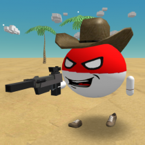 Memes Wars 4.8.21 APK Free Download MOD for android