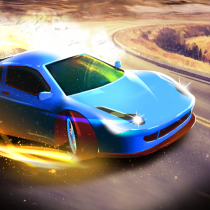 Merge Racing 2021 2.1.28 APK Free Download MOD for android