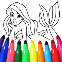 Mermaids  16.6.0 APK MOD (Unlimited Money) Download for android