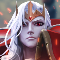 Mobile Royale Gamota  1.30.2 APK MOD (Unlimited Money) Download for android