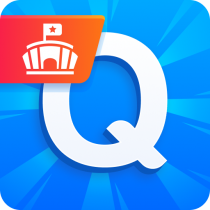 New QuizDuel!  1.16.0 APK MOD (Unlimited Money) Download for android