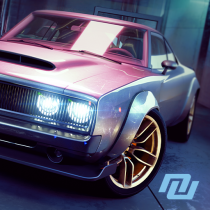 Nitro Nation Drag & Drift Car Racing  6.19.1 APK MOD (Unlimited Money) Download for android