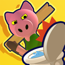 Object Hunt 1.0.4 APK Free Download MOD for android
