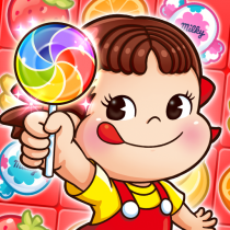 PEKO POP : Match 3 Puzzle 1.5.5 APK Free Download MOD for android