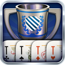 Passing Durak: Championship  1.9.6.408 APK MOD (Unlimited Money) Download for android