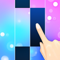 Piano Music Go 2020: EDM Piano Games  2.06 APK MOD (Unlimited Money) Download for android