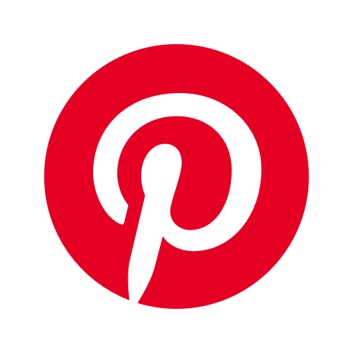 Pinterest 9.9.0 APK Free Download MOD for android