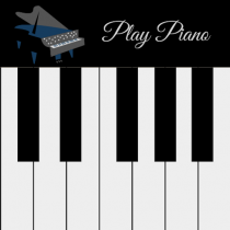 Play Piano Melodies   Piano Notes   Keyboard  3.0.5 APK MOD (Unlimited Money) Download for android