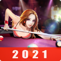 8 Pool Billiards – 8 ball pool offline game  1.7.19 APK MOD (Unlimited Money) Download for android