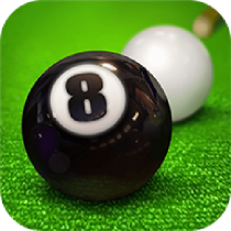 Pool Empire 8 ball pool game  5.3203 APK MOD (Unlimited Money) Download for android