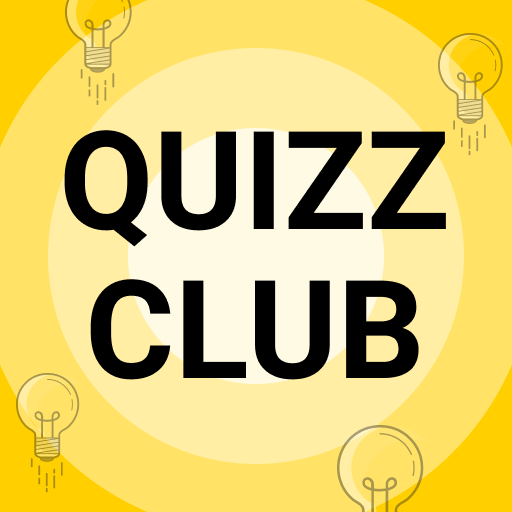 QuizzClub: Family Trivia Game with Fun Questions 2.1.19 APK Free Download MOD for android