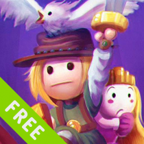 Reventure Free 1.9.1 APK Free Download MOD for android