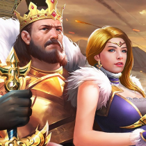 Road of Kings Endless Glory  2.1.7 APK MOD (Unlimited Money) Download for android