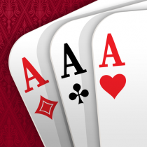 Rummy free card game  3.1.67 APK MOD (Unlimited Money) Download for android