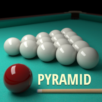 Russian Billiard Pool 12.1.3 APK MOD (Unlimited Money) Download for android
