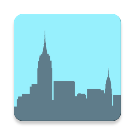 Skyscrapers Number Puzzle 20210312.1 APK MOD (Unlimited Money) Download for android