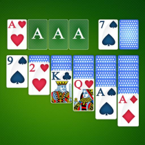 Solitaire 2.37 APK MOD (Unlimited Money) Download for android