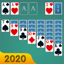 Solitaire Classic 3.3 APK Free Download MOD for android