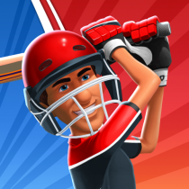 Stick Cricket Live 21 – Play 1v1 Cricket Games 1.7.16 APK MOD (Unlimited Money) Download for android