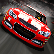 Stock Car Racing 3.4.19 APK Free Download MOD for android