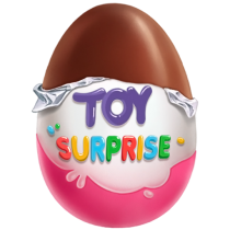 Surprise Eggs 108 APK Free Download MOD for android
