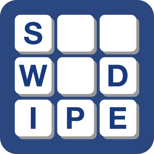 Swiped For Words 4.1 APK Free Download MOD for android