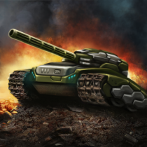 Tanki Online – PvP tank shooter 1616057440 APK Free Download MOD for android