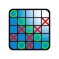 TicTacToe 7.54 APK Free Download MOD for android