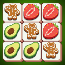 Tile Match Sweet – Classic Triple Matching Puzzle 2.3.10 APK Free Download MOD for android