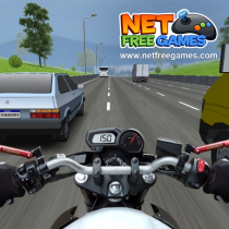 Traffic Moto  0.16 APK MOD (Unlimited Money) Download for android