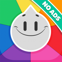 Trivia Crack (No Ads)  3.124.1 APK MOD (Unlimited Money) Download for android