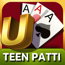 UTP – Ultimate Teen Patti (3 Patti) 38.9.8 APK Free Download MOD for android