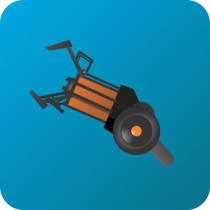 Vmod 3.4.7.5b2 APK Free Download MOD for android