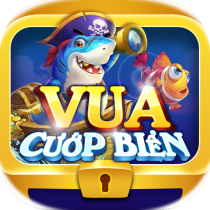 Vua Cướp Biển – Ban Ca 3D 1.5 APK Free Download MOD for android