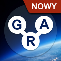 WOW: Gra po Polsku 1.0.5 APK Free Download MOD for android