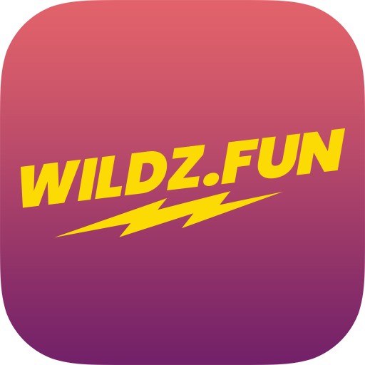7REELZ  4.11.4 APK MOD (Unlimited Money) Download for android