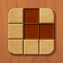 Woodoku  1.8.3 APK MOD (Unlimited Money) Download for android