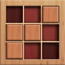 Woody 99 Sudoku Block Puzzle – Free Mind Games 1.4.7 APK MOD (Unlimited Money) Download for android