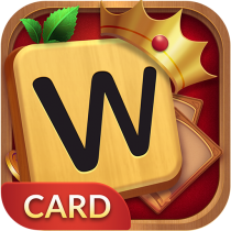 Word Card: Fun Collect Game  1.9.4 APK MOD (Unlimited Money) Download for android